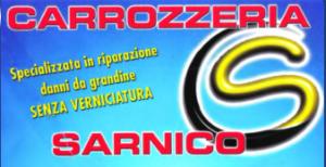 CARR SARNICO
