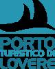 porto-turistico-di-lovere